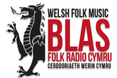 Blas: free online Welsh folk music 24/7