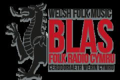 Blas: free online Welsh folk music 24/7