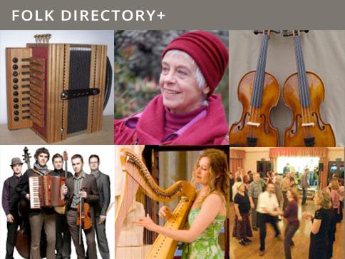 folk directory