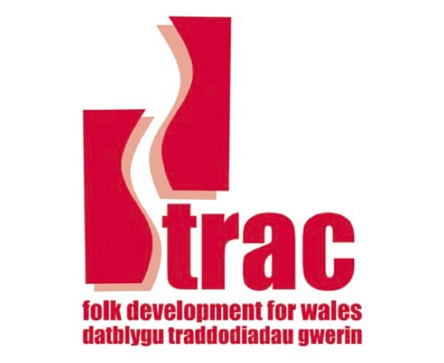 Development and Online Administrator vacancy