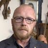 Danny Kilbride