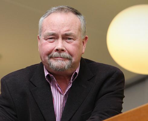 Lawnsio Gwobrau Gwerin Cymru
