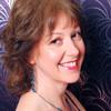 Blanche Rowen