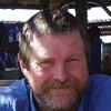 Jim Blythe