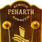 Penarth Acoustic Music