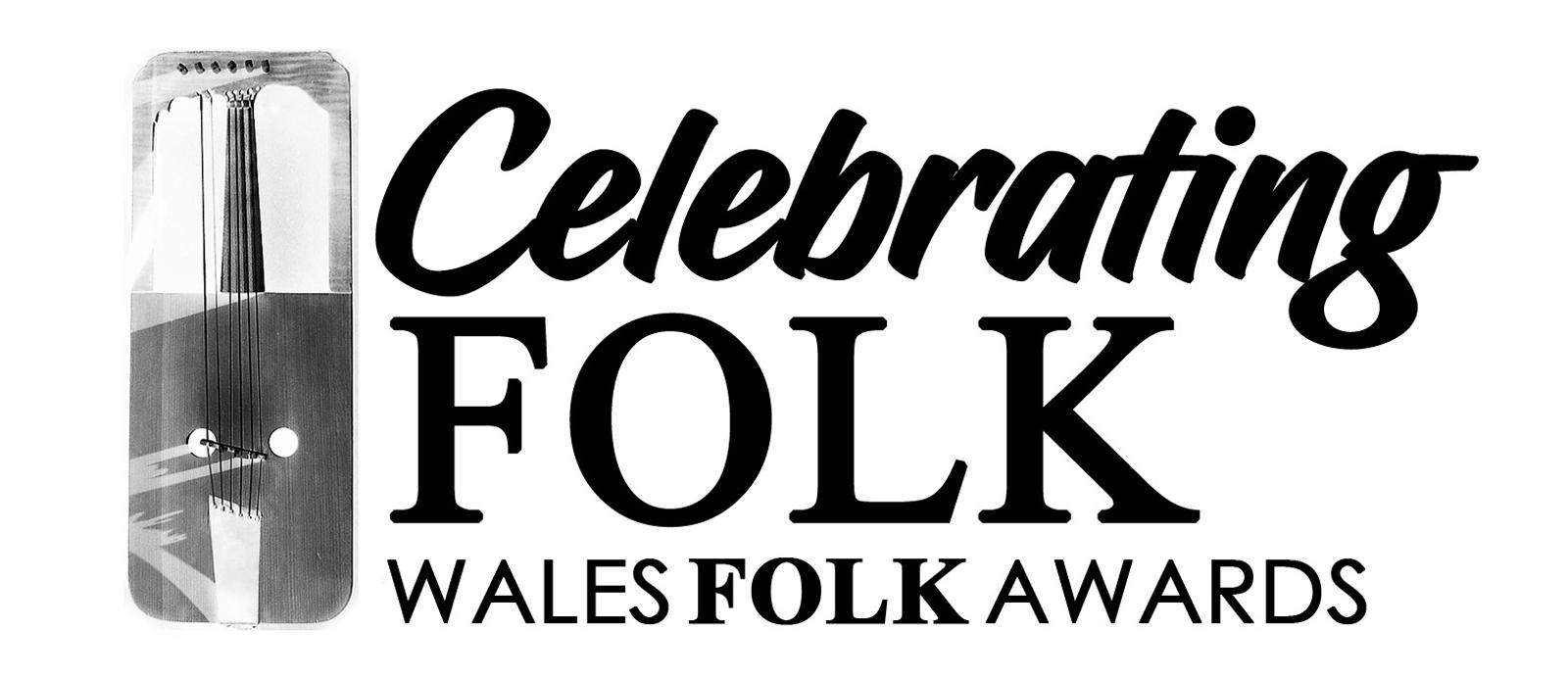 Celebrating Folk