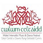 Cwlwm Celtaidd
