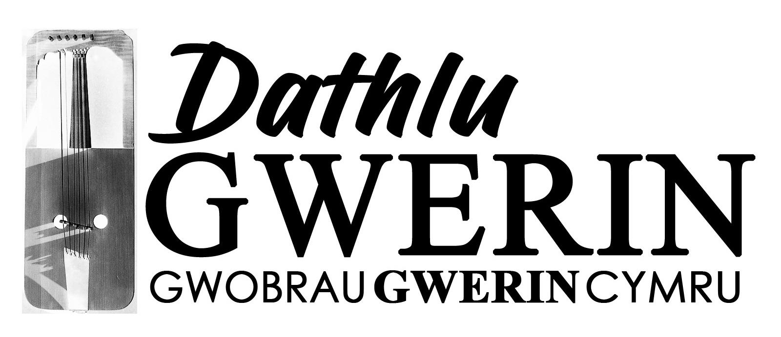 Dathlu Gwerin