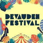 Devauden Festival