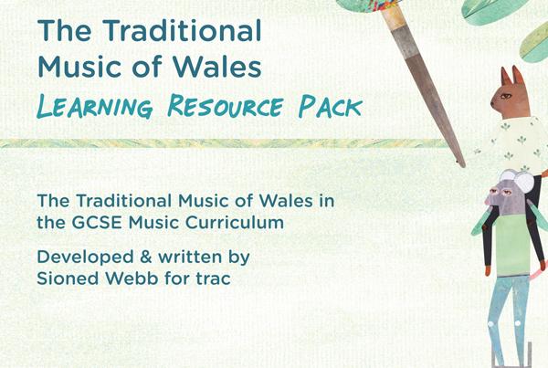 GCSE Music Pack