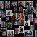 Rhyl Folk Club
