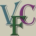 Valley Folk Club