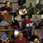 Wrexham Folk and Acoustic Club