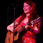 Catrin O'Neill