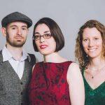 Foxglove Trio