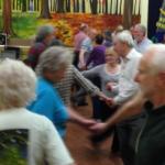 Ruff Folk Dance Club